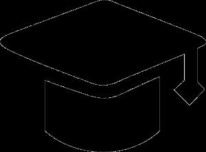 educationn 300x222 - BERANDA