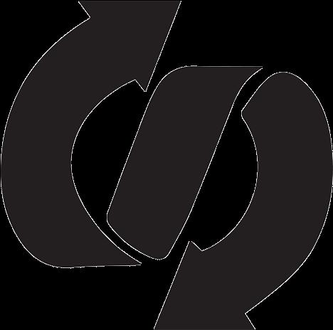 flexible220 2206605 open and flexible flexible icon clipart - BERANDA