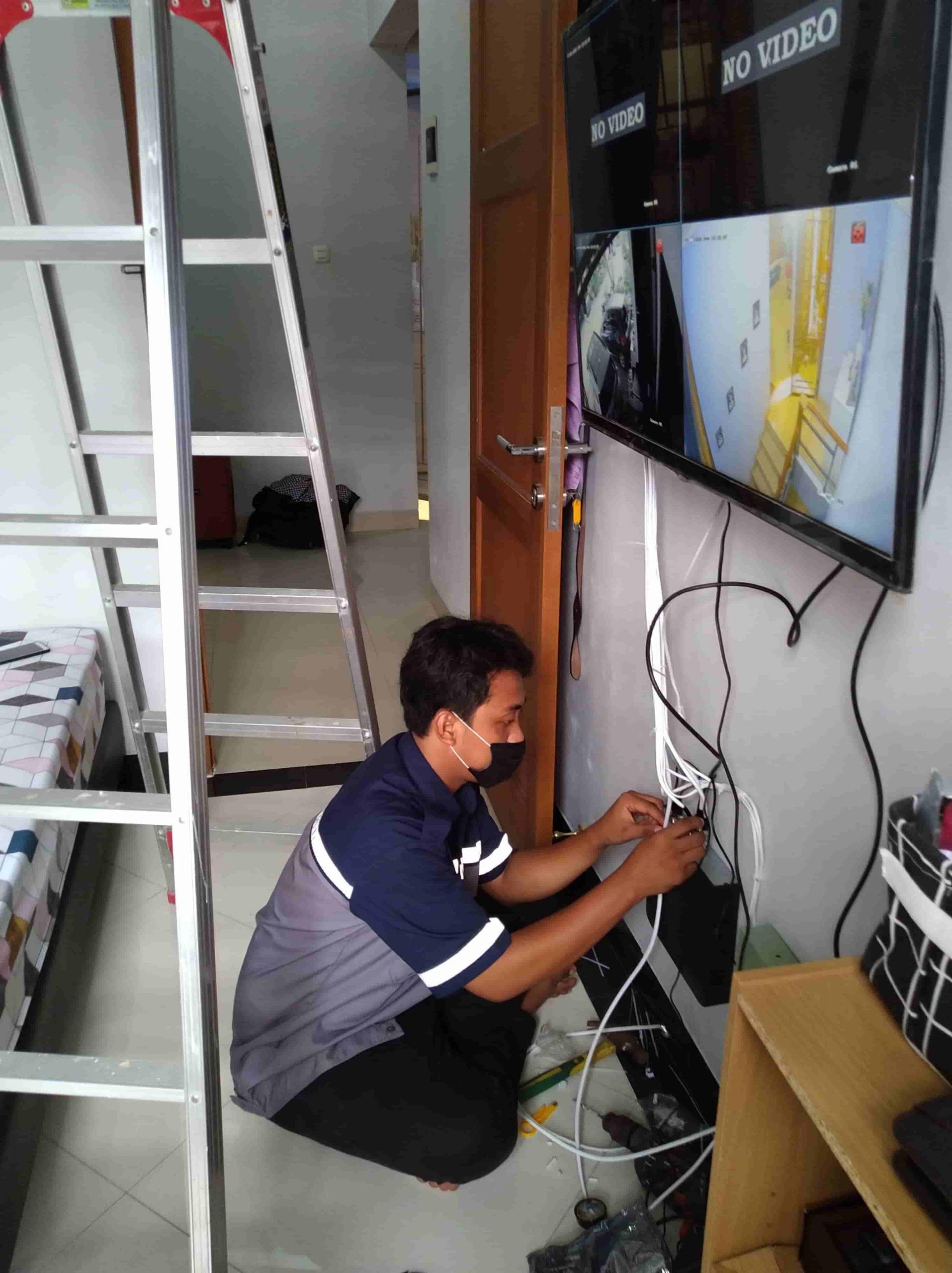 jasa pasang camera cctv 10