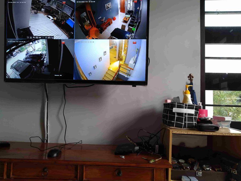 Teknisi Jasa Pasang CCTV Murah 11 1 1024x768 - BERANDA