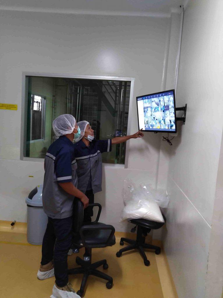 Teknisi Jasa Pasang CCTV Murah 4 766x1024 - BERANDA