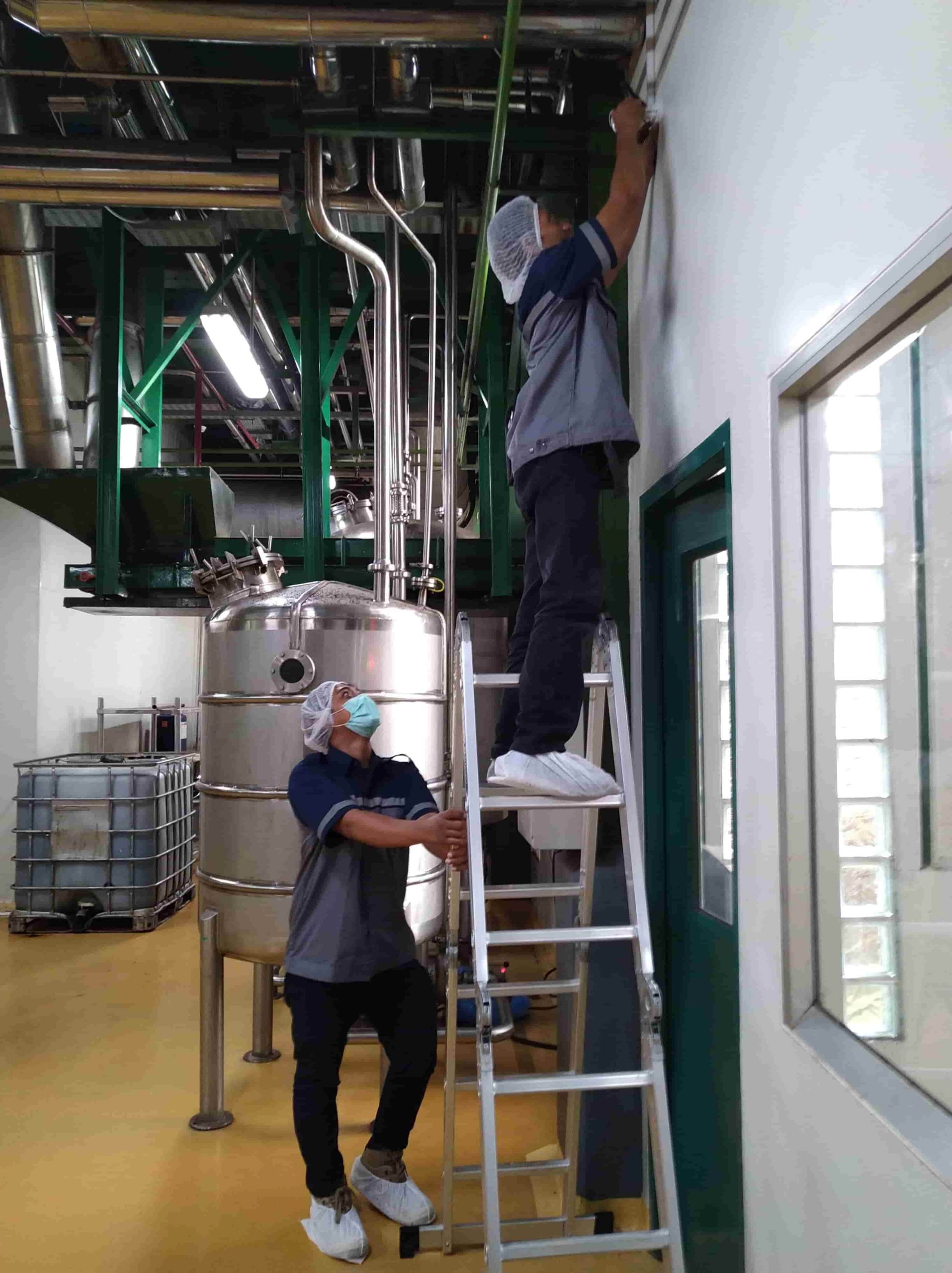 Teknisi Jasa Pasang CCTV Murah 5 scaled - BERANDA