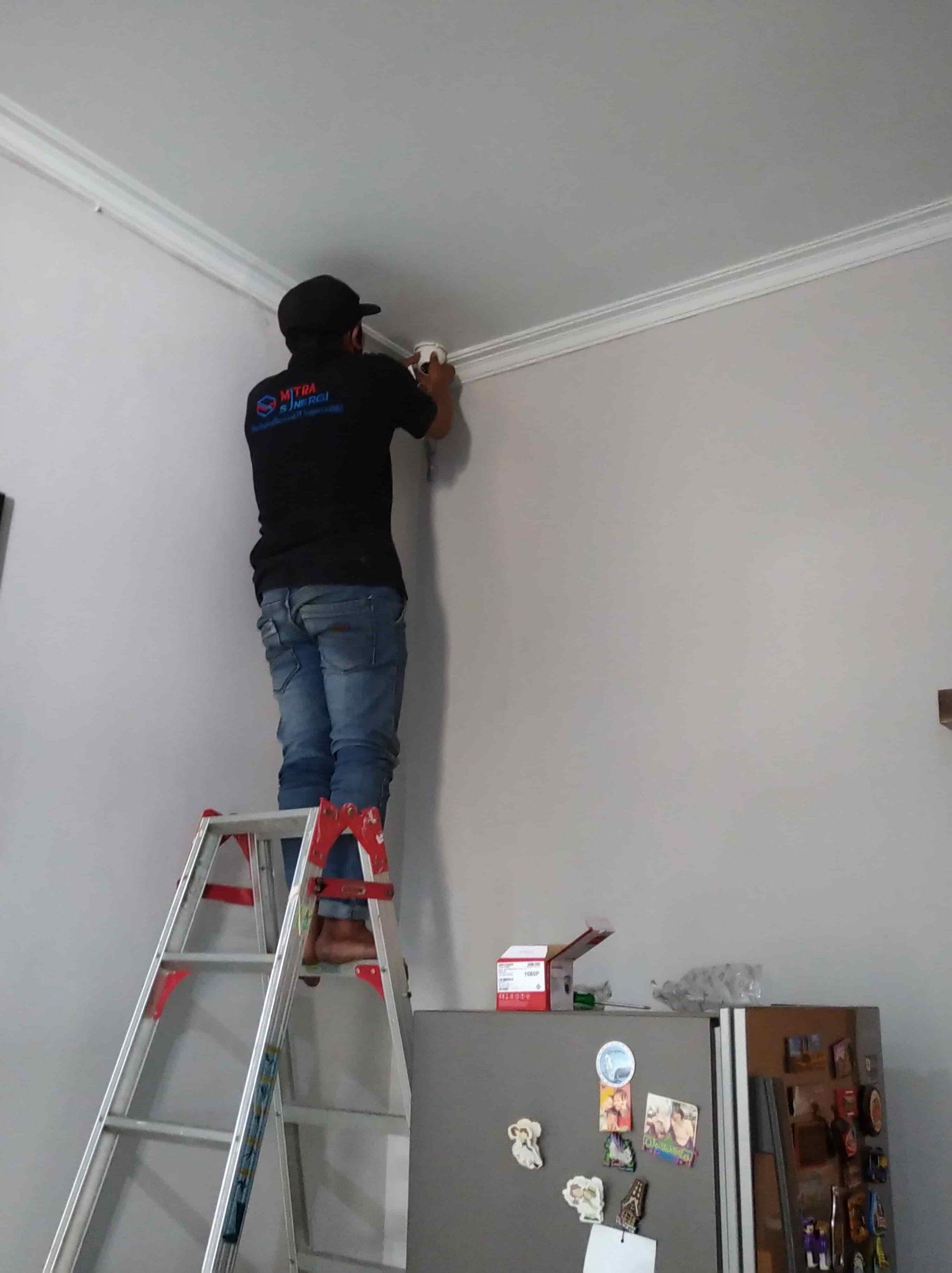 Teknisi Jasa Pasang CCTV Murah 9 scaled - BERANDA