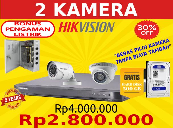 paket cctv 2 kamera hikvision min - BERANDA