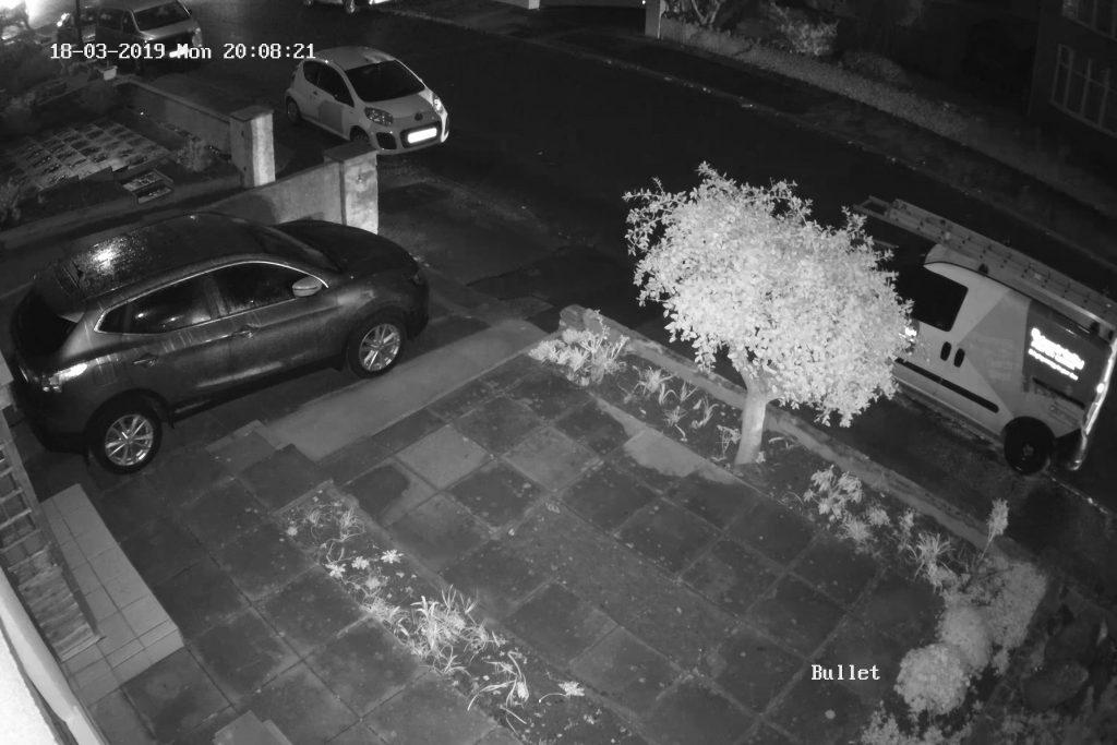 192.168.0.66 01 20190318200821888 1024x683 - Berniat Untuk Pasang Kamera CCTV Di Rumah? Wajib Ketahui Tips Ini!