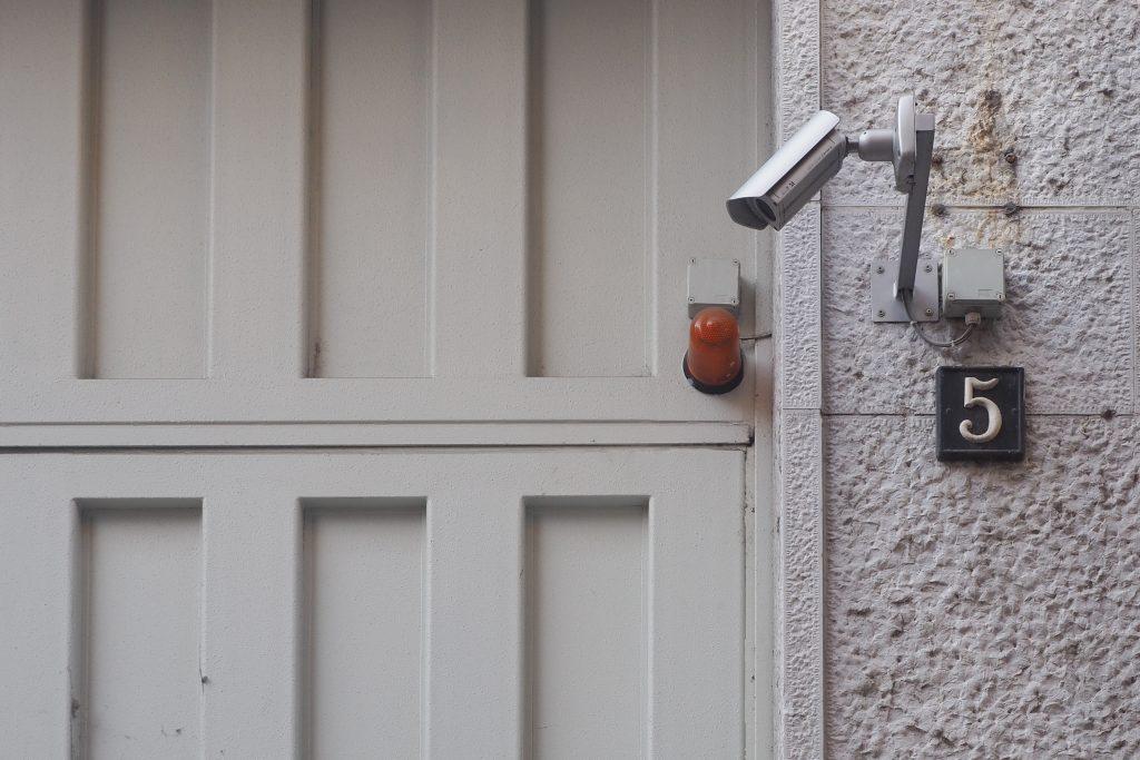 Peran Penting Jasa Pasang CCTV untuk Keamanan Properti