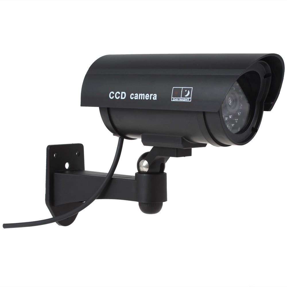 Jasa Teknisi CCTV Jakarta : Tips Memilih CCTV dan Manfaatnya