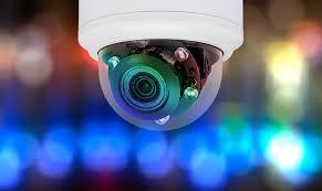 Pasang CCTV BSD1