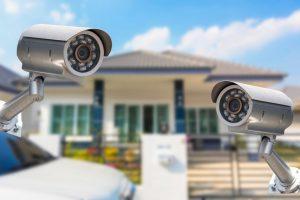 Jasa Pasang CCTV Jakarta Timur