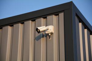 Biaya Jasa Pasang CCTV