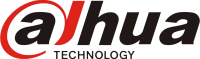 kisspng-dahua-technology-logo-closed-circuit-television-dahua-5b121f474e24c5.4876352715279143113201