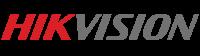 kisspng-logo-brand-hikvision-product-trademark-cctv-categoras-de-productos-ecuatek-telecomunica-5b760a8ee95689.9886990415344626069558